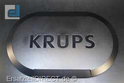 Krups Espressomaschinen Deckel EA829E EA8038 8255