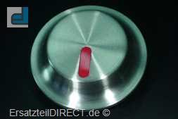 Moulinex Küchenmaschine Bedienknopf für QA404G15