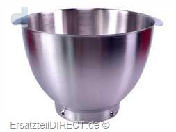 Moulinex Küchenmaschine Rührschüssel QA401 - QA415