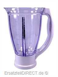 Moulinex Küchenmaschine Mixeraufsatz für QA404G15