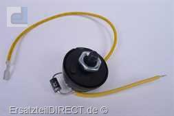 Moulinex Standmixer Schalter LM600 LM2070 FP657GB