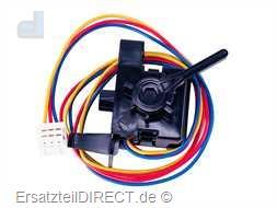 Krups Espressomaschinen Potentiometer EA850B EA880