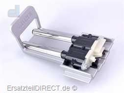 Krups Espressomaschinen Düse EA8320 EA8322 EA8448