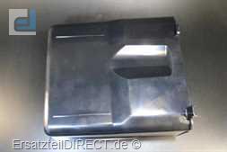 Krups Espressomaschine Becken für EA829E
