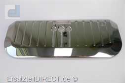 Krups Espressomaschinen Gitter für Falcon EA850B