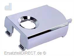 Krups Espressomaschinen Griff EA850B EA880E EA8808