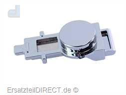 Krups Espressomaschine Riegel EA850B EA880E EA8808