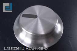 Moulinex Küchenmaschine Bedienknopf für QA404