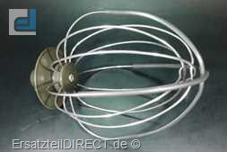 Moulinex Küchenmaschinen Schneebesen QA400 -QA417