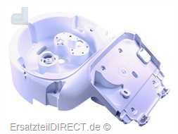 Krups Küchenmaschinen Gehäuse Oberteil für HP5031*