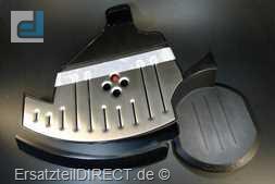 Krups Kaffeemaschinen Restwasserschale EA829E 8298