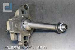 Krups Espressomaschine Dampfrohr für EA829E