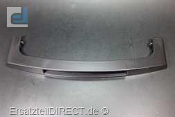 Krups Espressomaschine Griff für Tank für EA8000