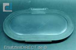 Krups Kaffeemaschine Bohnenbox Deckel EA8038 8000
