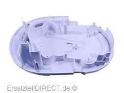Krups Küchenmaschine Halbgehäuse Boden HP5031*
