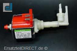 Krups Vollautomat Pumpe + Dichtung für EA8080