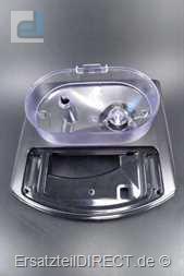 Krups Espressomaschine Bohnenfach+Deckel f. EA8005