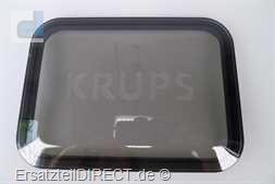 Krups Espressomaschinen Deckel für EA8320
