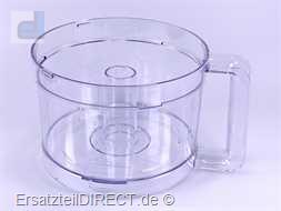 Moulinex Küchenmaschine Schüssel zu A123 A129 A814