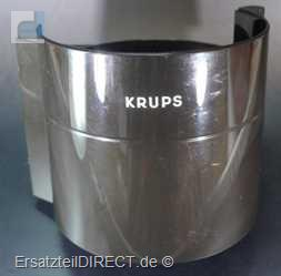Krups Kaffeemaschine Kaffeefilterhalter Aroma F183
