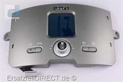 Krups Espressomaschine Bedienplatine für XP7230