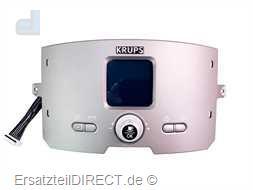 Krups Espressomaschinen Bedienplatine XP72404* A-S