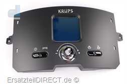 Krups Espressomaschine Bedieneinheit für XP7250