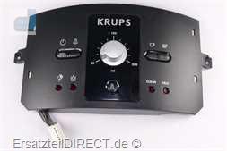 Krups Espressomaschine Bedieneinheit EA8000 EA8010