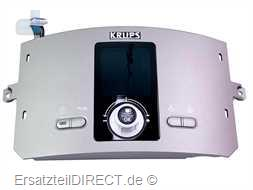 Krups Kaffeeautomaten Bedienpanel EA8050A EA8050PN
