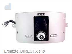 Krups Espressomaschinen Bedienplatine für EA8050*