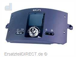 Krups Kaffeemaschinen Bedienpanel für EA8080PE70G