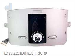 Krups Espressomaschinen Bedienplatine EA8050PE*/PN