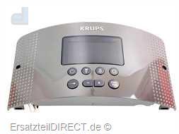 Krups Espressomaschinen Bedienplatine zu EA815B70*