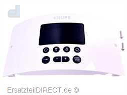 Krups Espressomaschinen Bedienplatine EA81617070*