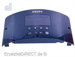 Krups Kaffeeautomaten Leiterplatte EA8150* EA8160*