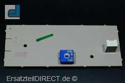 Krups Espressomaschine Leiterplatte für EA8000