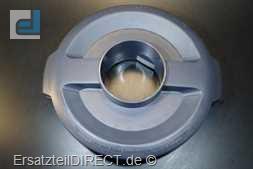 Krups Standmixer Mixerdeckel für KB7207 KB7257