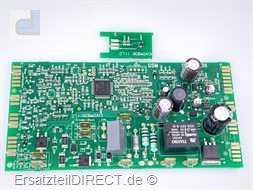 Krups Espressomaschine Leiterplatte EA8250J4/70A-C