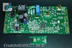 Krups Espressomaschine Leiterplatte EA8245* EA8238