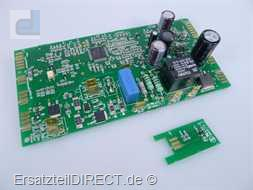 Krups Espressomaschine Leiterplatte zu EA 8340