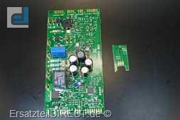 Krups Espressomaschine Leiterplatte EA829E EA8298