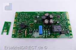 Krups Kaffeemaschinen Leiterplatte für EA8298*