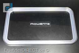 Rowenta Kaffeemaschinen Deckel für ES6800
