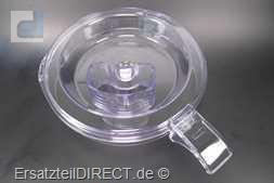 Moulinex Küchenmaschine Deckel für FP657G