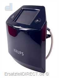 Krups Espressomaschinen Bedienfeld für EA9000*