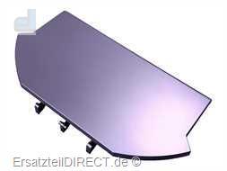 Krups Bohnenbehälterdeckel EA9000 EA9010 Barista