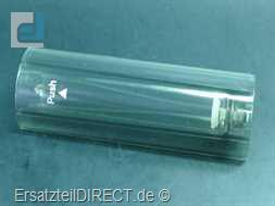 Krups Kaffeemaschine Behälter Becken EA9000 EA9010