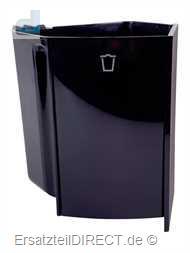 Krups Kaffeemaschine Tresterbehälter EA9000 EA9010