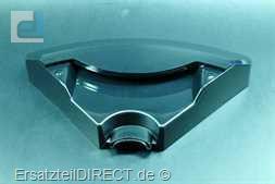 Krups Espressomaschine Auffangschale EA9010 EA9000