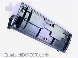 Krups Espressomaschine Tür links für EA9000 EA9010
